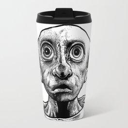 Dobby Travel Mug