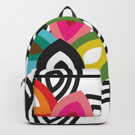 Foli Backpack