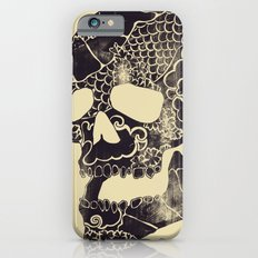Ancestors iPhone 6s Slim Case
