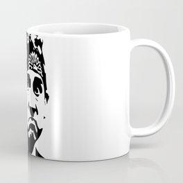 Prison Mike Office Coffee Mug