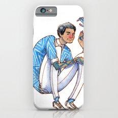 Stalling  Slim Case iPhone 6s