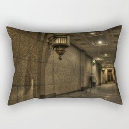 eggHDR1402 Rectangular Pillow