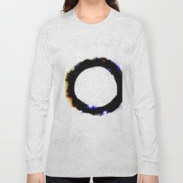 011 Long Sleeve T-shirt