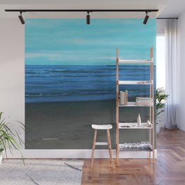 LAKE HURON Wall Mural