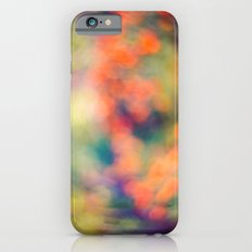 Layers of Joy 1 iPhone 6s Slim Case