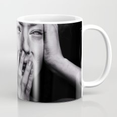 Knew Mug