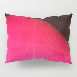 Pink Invasion Pillow Sham