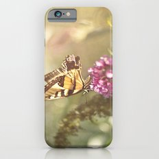 The Monarch iPhone 6s Slim Case
