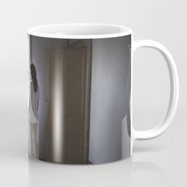 Sara Coffee Mug