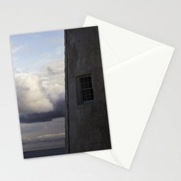 A View From Pemaquid - Maine, 2018 Stationery Cards