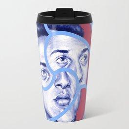THIAGO Travel Mug