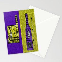Kiln Stationery Cards