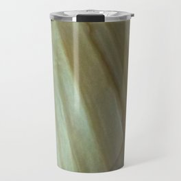 Garlic Skin Travel Mug