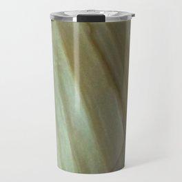 Garlic Skin Travel Mug