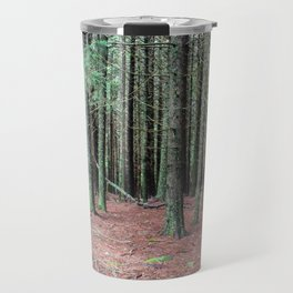 Get Lost With Me Travel Mug