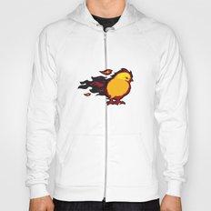Firechicken Hoody