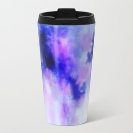 Haze Travel Mug