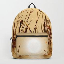 Grass 067 Backpack
