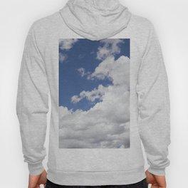 Cusco's Sky Hoody