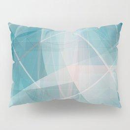 Pattern 2017 026 Pillow Sham