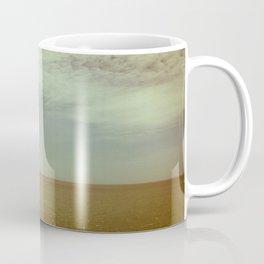 Fairground Pier Coffee Mug