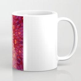 Warm to Cool Coffee Mug