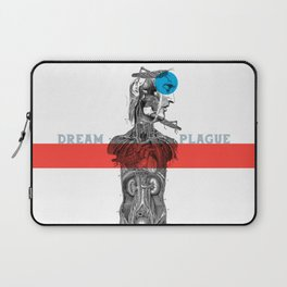 Dream plague! Laptop Sleeve