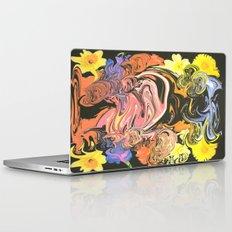 Nobody Has One Laptop & iPad Skin