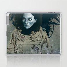 ASTRONAUT 2 Laptop & iPad Skin