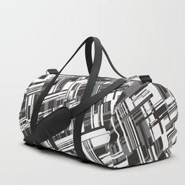 Geotetric Duffle Bag