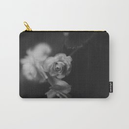 Fallen Carry-All Pouch
