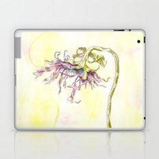 A Gentle Rain Laptop & iPad Skin