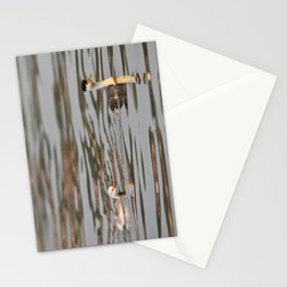 parenting Stationery Cards