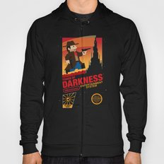 Tower of Darkness Hoody
