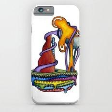 Bracing Mesa iPhone 6s Slim Case