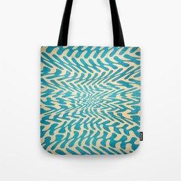 Pattern Mix 1 Tote Bag
