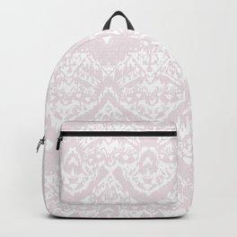 Blissful Backpack