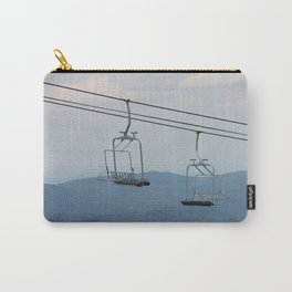 Lonely Together Apart Carry-All Pouch
