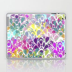 sello Laptop & iPad Skin