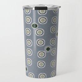 Spotty Spots Travel Mug