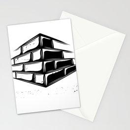 Maurer Meister Stationery Cards