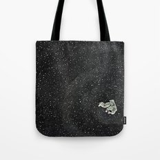 Fall For You Tote Bag