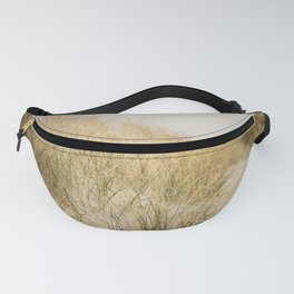 West Winds Blowing Fanny Pack
