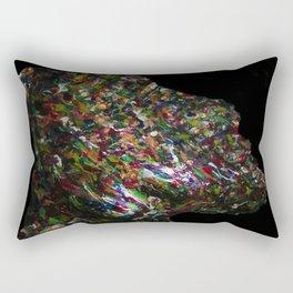 Conque cap Madinn' Rectangular Pillow