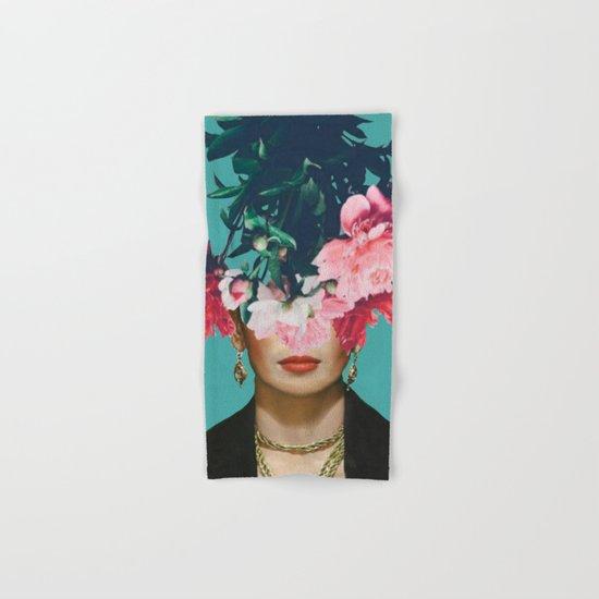 Frida by wildheartsontherun