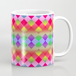Pretty Coffee Mug