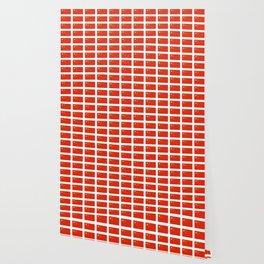 flag of china -中国,chinese,han,柑,Shanghai,Beijing,confucius,I Ching,taoism. Wallpaper