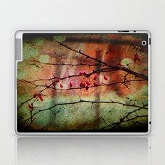 Thorns Laptop & iPad Skin