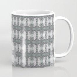 The Ghost Walkway Coffee Mug