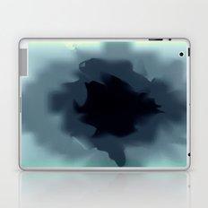Unfurled Ink Laptop & iPad Skin